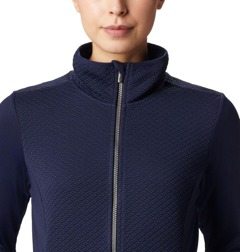 Women's Roffe Ridge™ Fleece Jacket Women's Roffe Ridge™ Fleece Jacket, a2