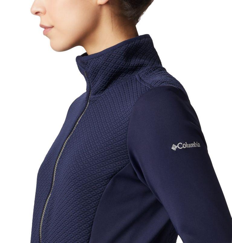 Women's Roffe Ridge™ Fleece Jacket Women's Roffe Ridge™ Fleece Jacket, a3