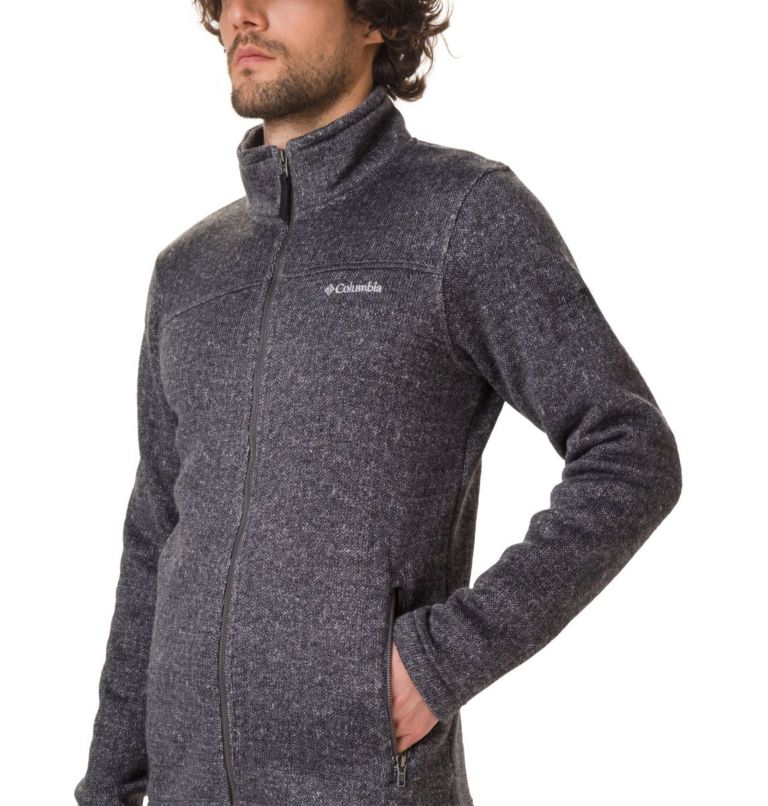 Men's Boubioz™ Fleece Jacket Men's Boubioz™ Fleece Jacket, a1