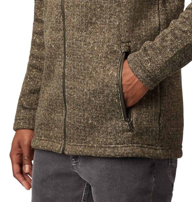 Boubioz™ Fleece Boubioz™ Fleece, a2