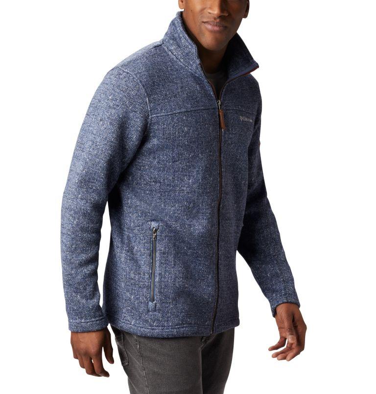 Men's Boubioz™ Fleece Jacket Men's Boubioz™ Fleece Jacket, a1