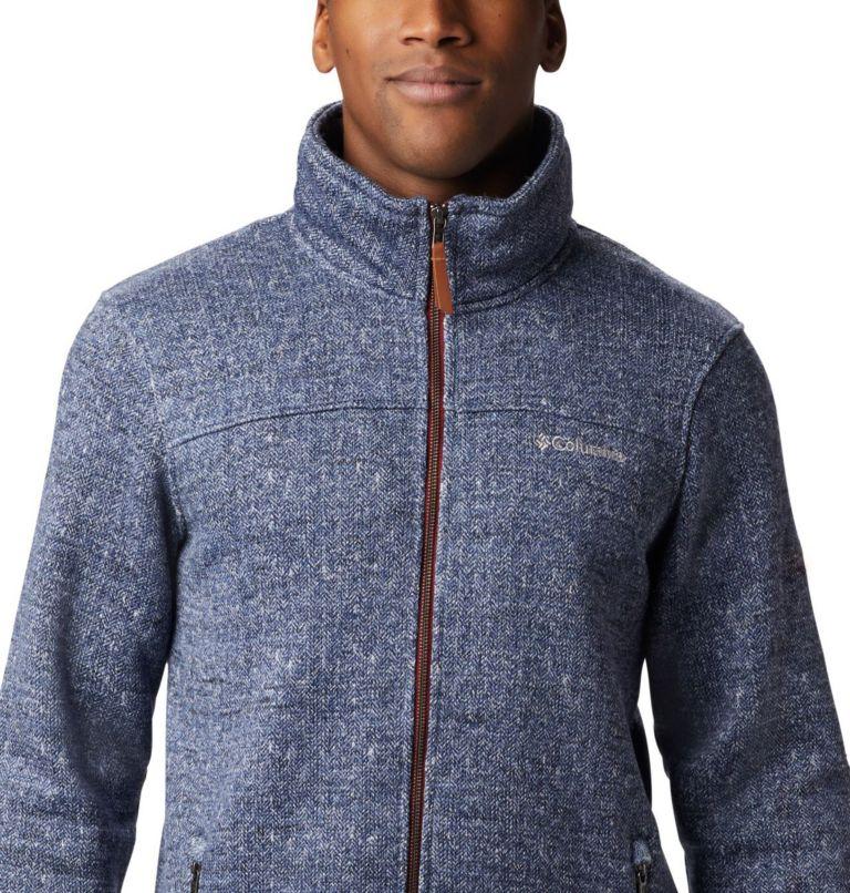 Men's Boubioz™ Fleece Jacket Men's Boubioz™ Fleece Jacket, a2