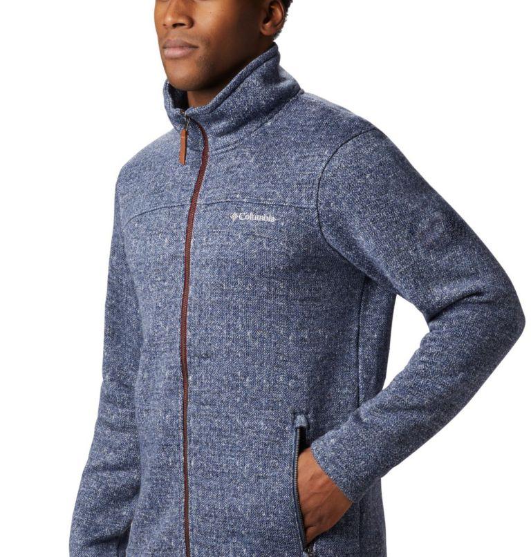 Men's Boubioz™ Fleece Jacket Men's Boubioz™ Fleece Jacket, a3