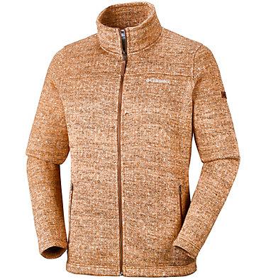 Boubioz™ Full-Zip Fleece für Herren , front