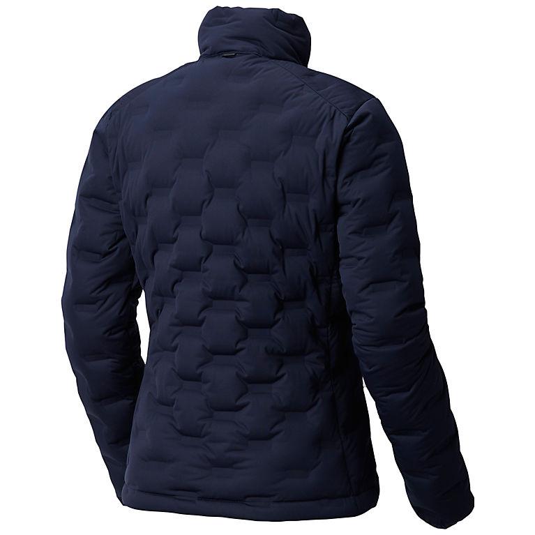 37bd7ee0c Women's StretchDown™ DS Jacket