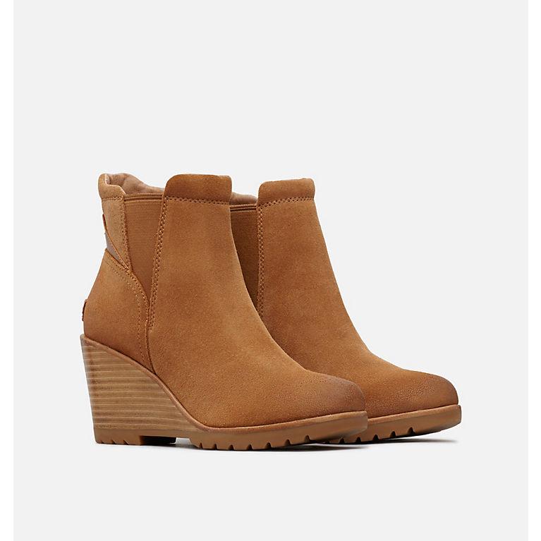 chaussures de séparation 538a9 e6df4 Botte After Hours™ Chelsea pour femme