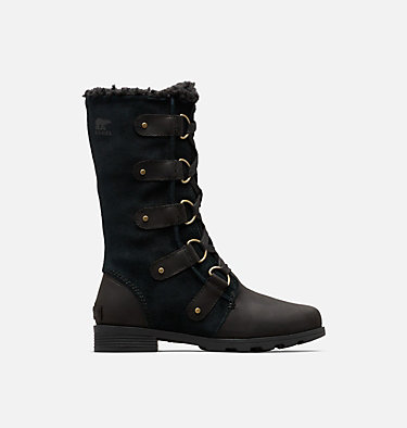 Women's Emelie™ Lace Boot , front