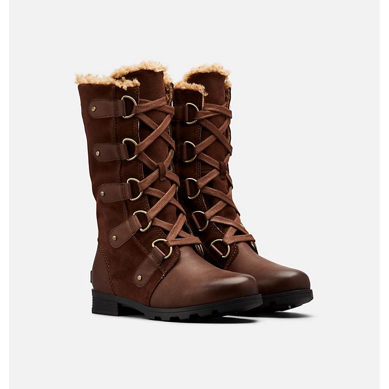 66b43eabe3e Women's Emelie™ Lace Boot