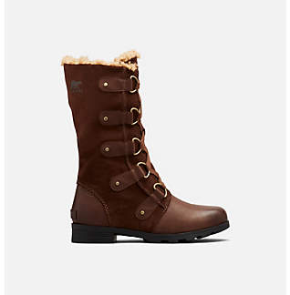 Women's Emelie™ Lace Boot