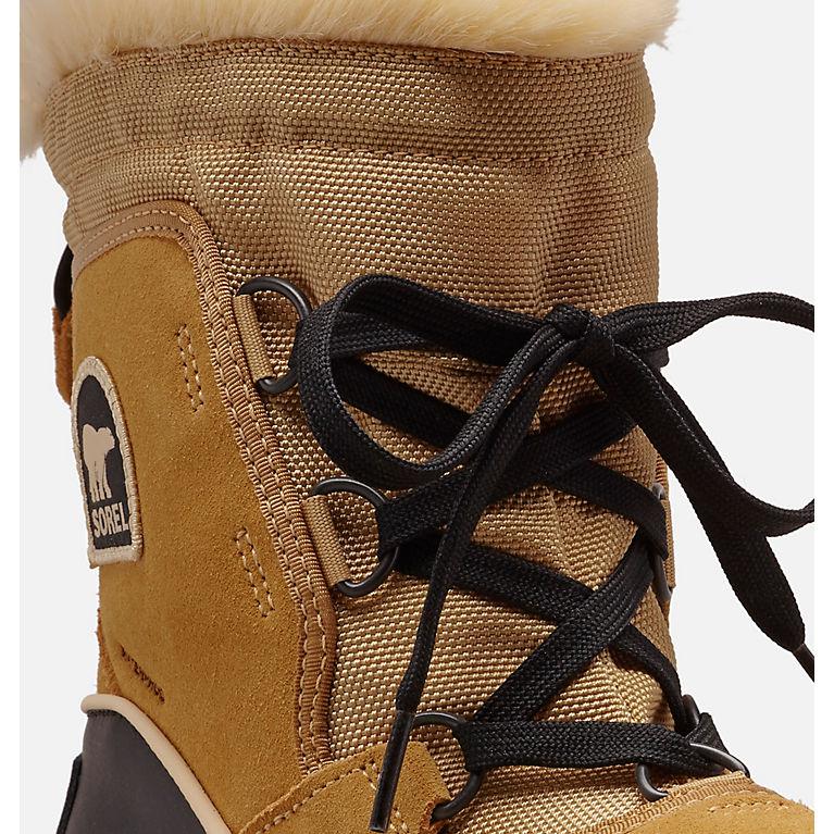 d16082267a8 Women's Tivoli™ III Boot