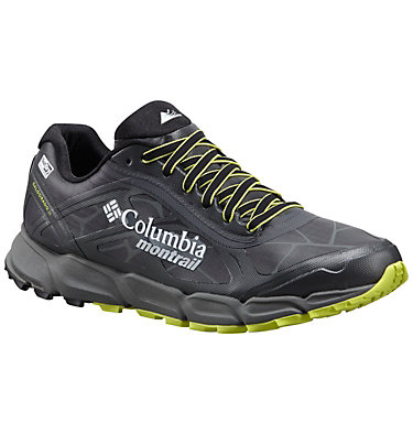 Men's Caldorado™ II Outdry™ Ex Shoe , front