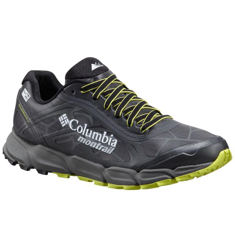 Caldorado™ II Outdry™ Ex Schuh für Herren Caldorado™ II Outdry™ Ex Schuh für Herren, front
