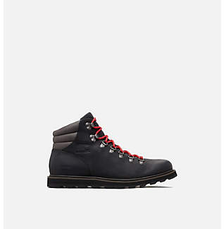 MADSON™ HIKER BOOT