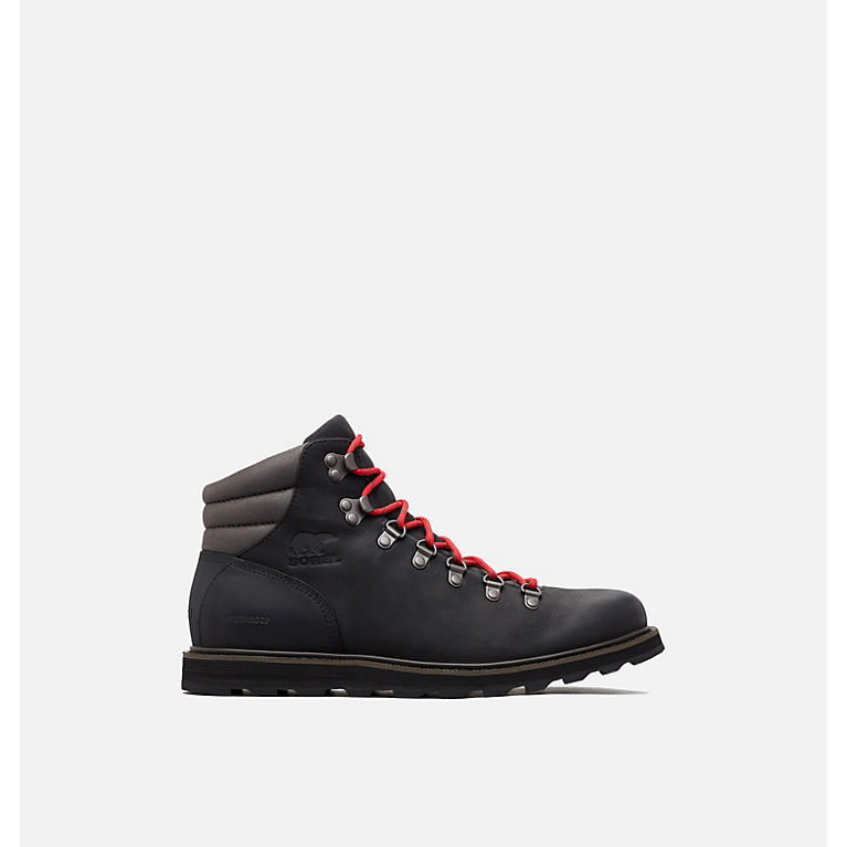 8a19f5e037f MADSON™ HIKER WATERPROOF