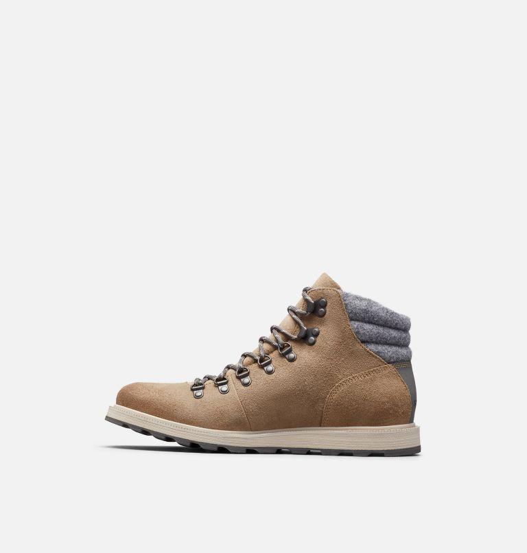 Men's Madson™ Hiker Boot Men's Madson™ Hiker Boot, medial