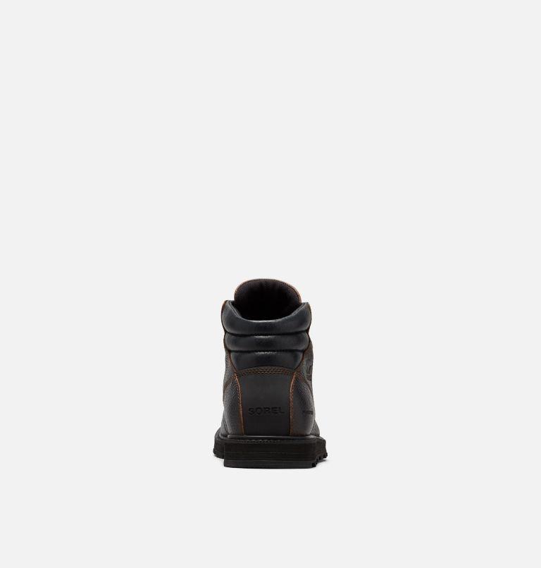 Men's Madson™ Hiker Boot Men's Madson™ Hiker Boot, back