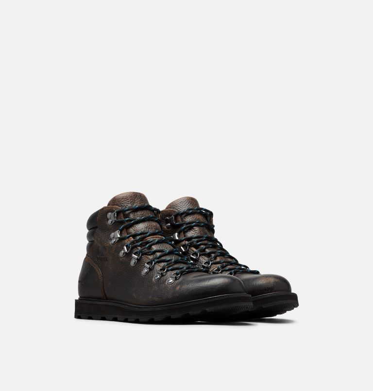 Men's Madson™ Hiker Boot Men's Madson™ Hiker Boot, 3/4 front