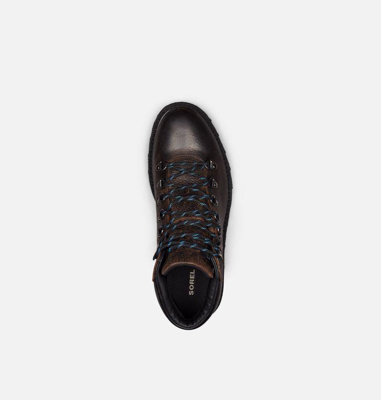 Men's Madson™ Hiker Boot Men's Madson™ Hiker Boot, top
