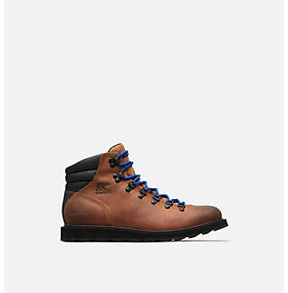 Men's Madson™ Hiker Boot