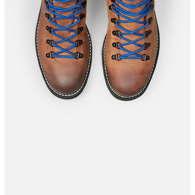 20f970e4214 Men's Madson™ Hiker Waterproof Boot