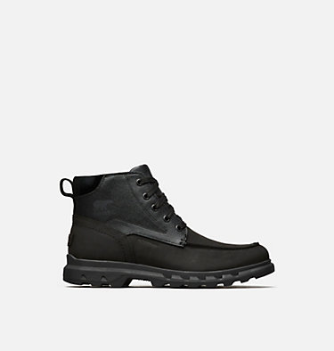 Men's Portzman™ Moc Toe Boot , front