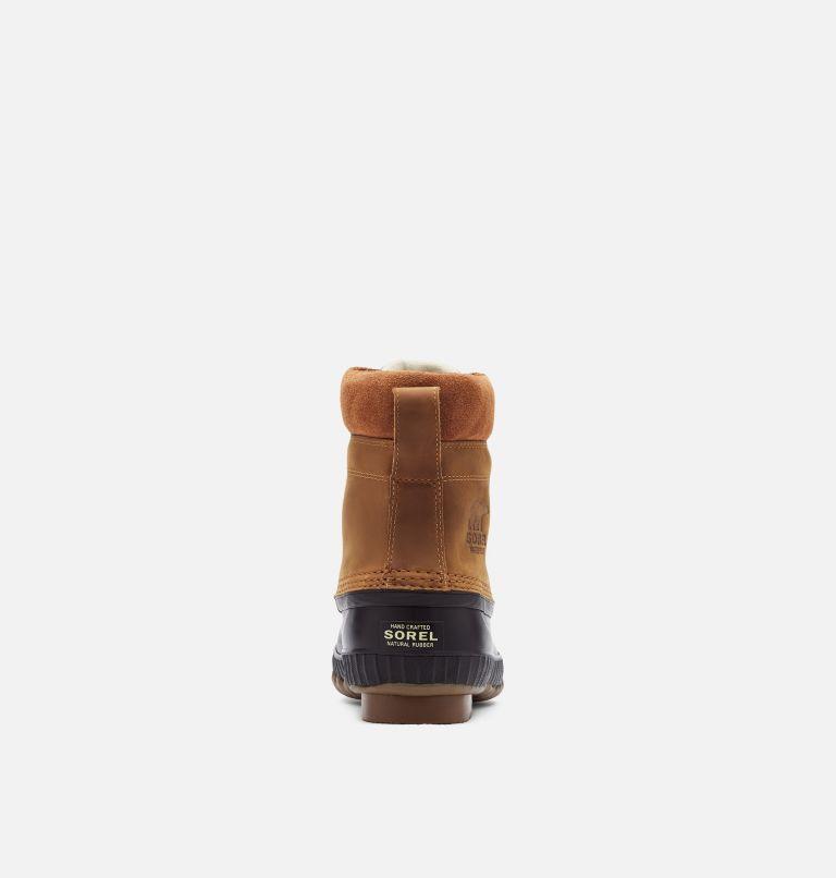 Botte « Duck boot » à lacets Cheyanne™ II pour homme Botte « Duck boot » à lacets Cheyanne™ II pour homme, back