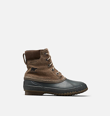 Botte Cheyanne™ lI homme CHEYANNE™ II | 224 | 10, Major, Coal, front