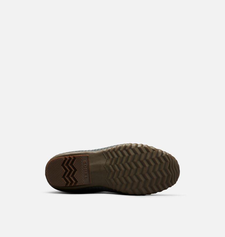 Botte « Duck boot » à lacets Cheyanne™ II pour homme Botte « Duck boot » à lacets Cheyanne™ II pour homme