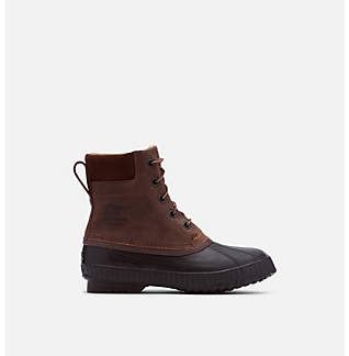 Men's Cheyanne™ II Lace Boot