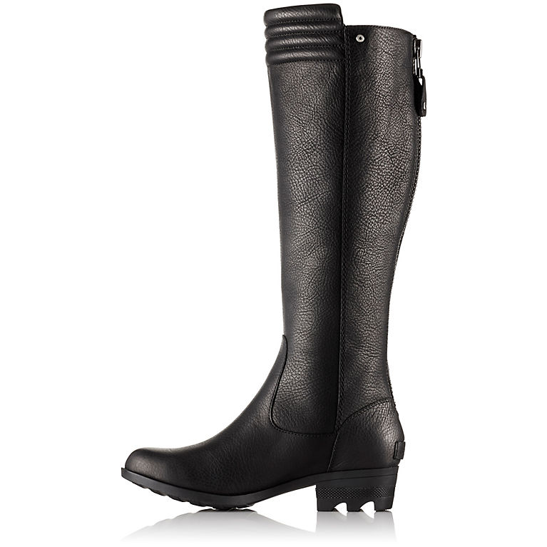 new style & luxury on feet at outlet on sale Women's Danica™ Tall Boot