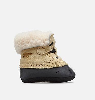 Caribootie™ Stiefel für Baby , front