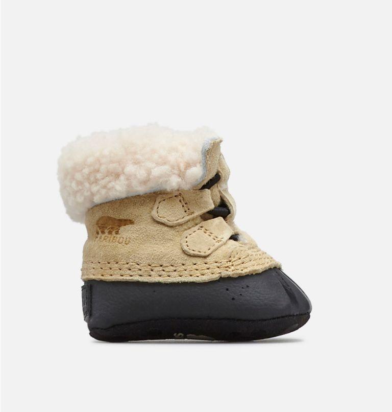 Caribootie™ Stiefel für Baby Caribootie™ Stiefel für Baby, front