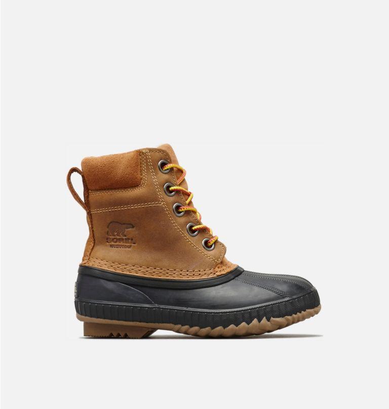 Boys Cheyanne II Duck Boot Boys Cheyanne II Duck Boot, front