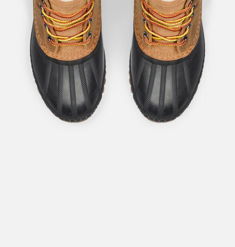 Boy's Cheyanne™ II Lace Boot Boy's Cheyanne™ II Lace Boot, top