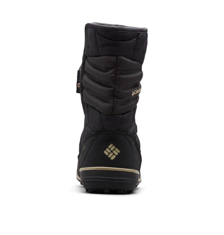 Women's Heavenly™ Slip II Omni-Heat™ Boot Women's Heavenly™ Slip II Omni-Heat™ Boot, back