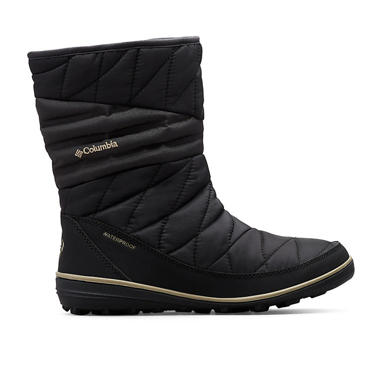 Heavenly™ Slip II Women's Heat™ Omni Boot CQrxshdt