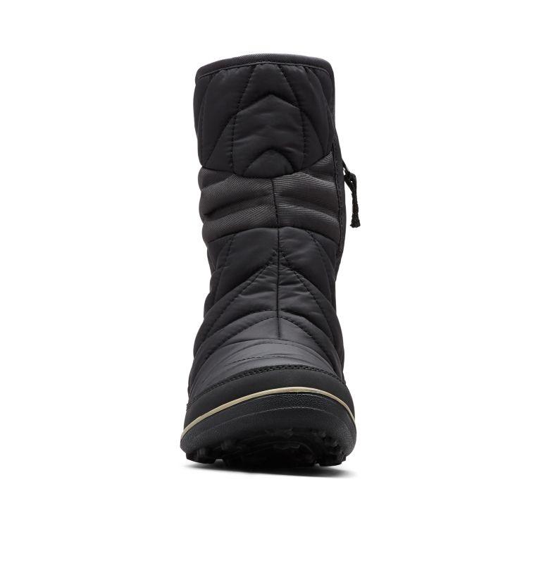 Women's Heavenly™ Slip II Omni-Heat™ Boot Women's Heavenly™ Slip II Omni-Heat™ Boot, toe