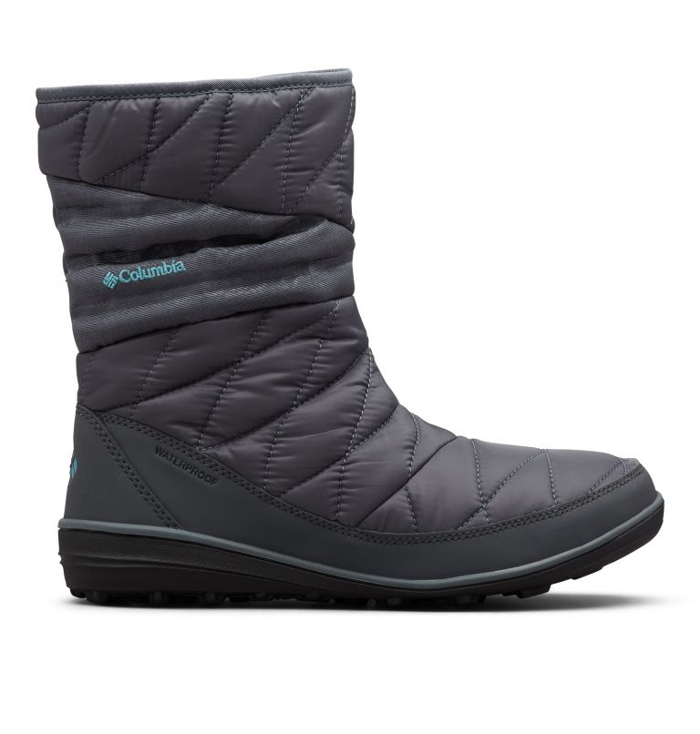 Women's Heavenly™ Slip II Omni-Heat™ Boot Women's Heavenly™ Slip II Omni-Heat™ Boot, front