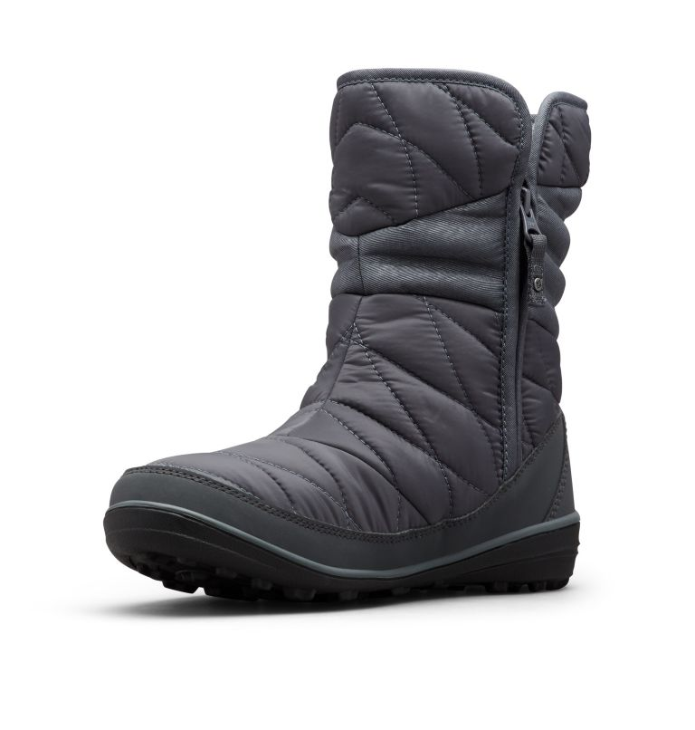 Women's Heavenly™ Slip II Omni-Heat™ Boot Women's Heavenly™ Slip II Omni-Heat™ Boot
