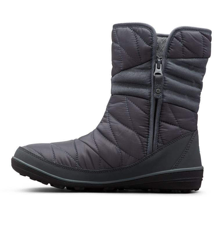 Women's Heavenly™ Slip II Omni-Heat™ Boot Women's Heavenly™ Slip II Omni-Heat™ Boot, medial