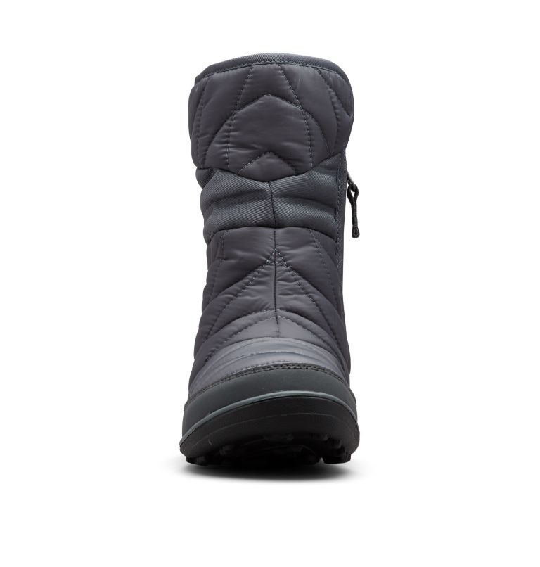 Women's Heavenly™ Slip II Omni-Heat™ Boot Women's Heavenly™ Slip II Omni-Heat™ Boot, toe