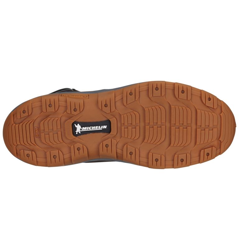 Botte Bangor Boot Omni-Heat Michelin Homme Botte Bangor Boot Omni-Heat Michelin Homme