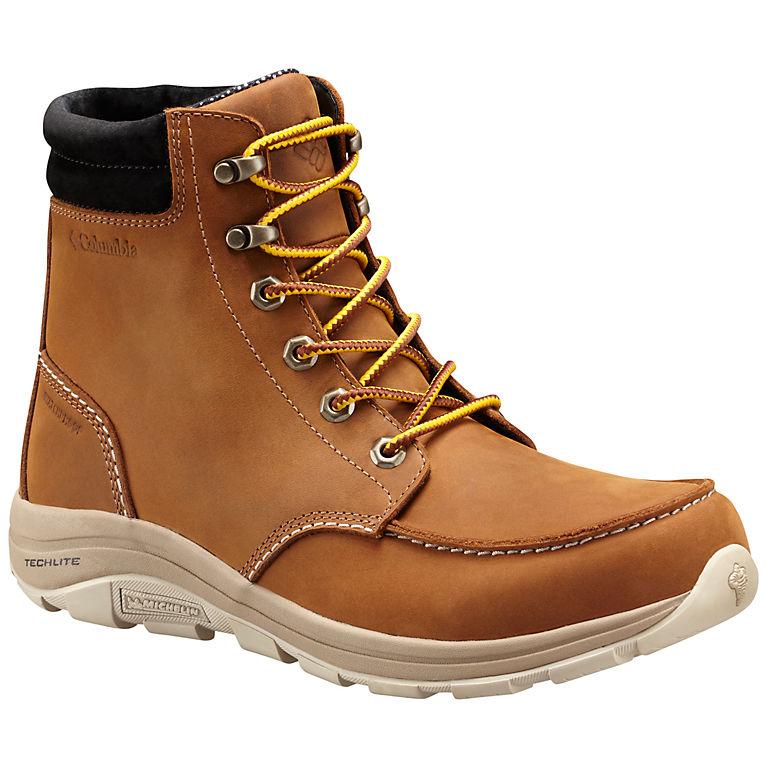 Men's Bangor™ Omni Heat™ Boot