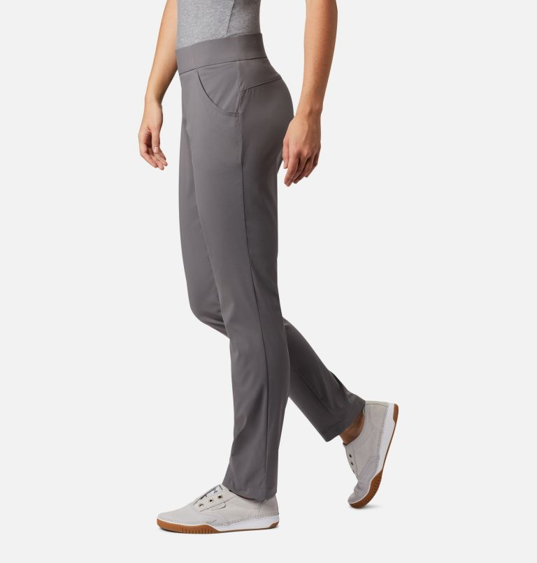 Women's Anytime Casual™ Pull On Pants Women's Anytime Casual™ Pull On Pants, a1