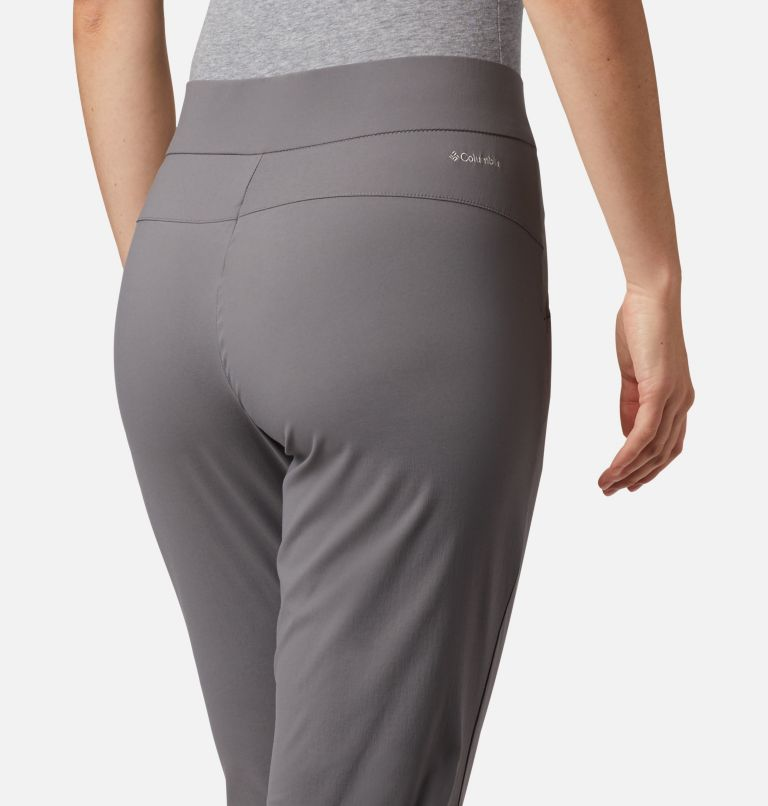 Women's Anytime Casual™ Pull On Pants Women's Anytime Casual™ Pull On Pants, a3
