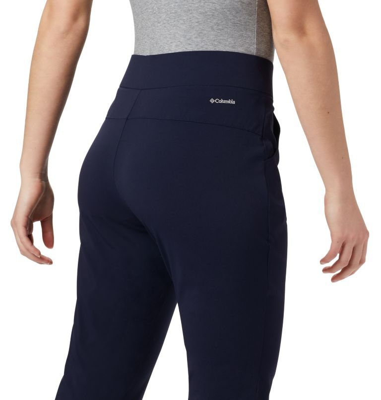 Women's Anytime Casual™ Pull On Pants Women's Anytime Casual™ Pull On Pants, a2