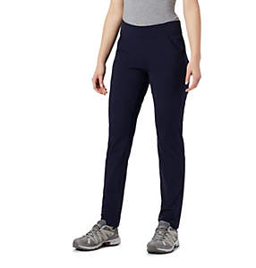 Women's Anytime Casual™ Pull On Pants