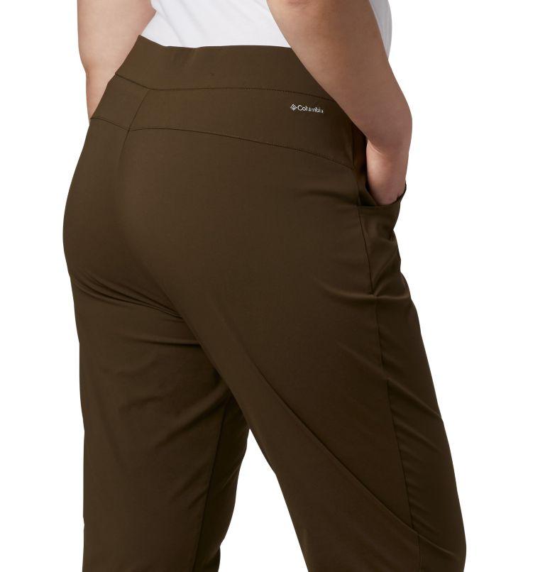 Pantalon à enfiler Anytime Casual™ pour femme Pantalon à enfiler Anytime Casual™ pour femme, a3