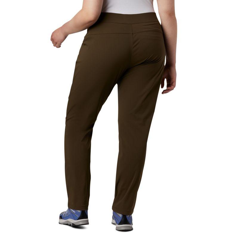 Pantalon à enfiler Anytime Casual™ pour femme Pantalon à enfiler Anytime Casual™ pour femme, back