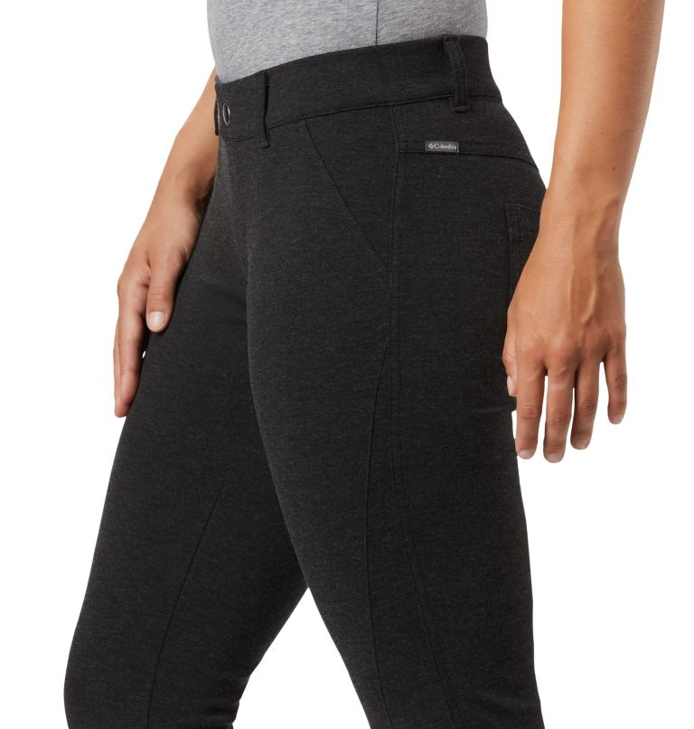 Women's Outdoor Ponte™ II Trousers Women's Outdoor Ponte™ II Trousers, a2